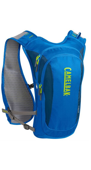 Camelbak Ultra 4 2L Electric Blue/Poseidon